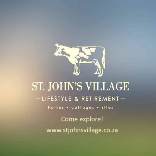 Marketing Video – St John's Village Housing Estate