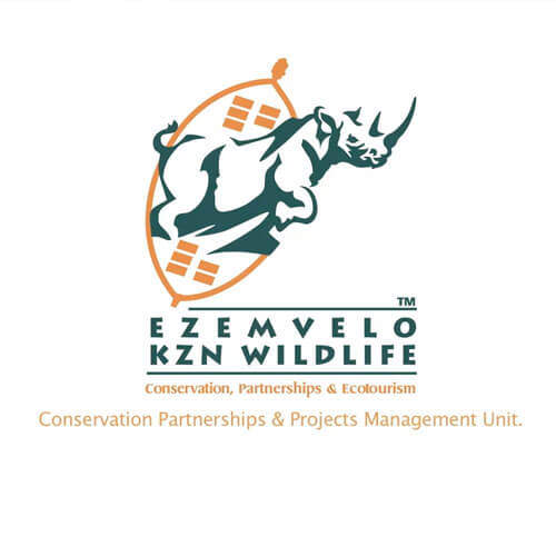 Corporate Video Project – Ezemvelo KZN Wildlife
