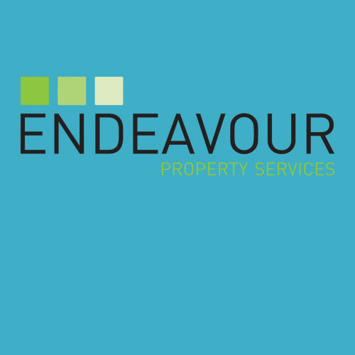 Social Media Video Adverts – Endeavour Property Services