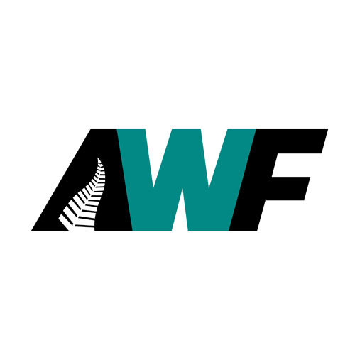 Work Stories – AWF – Recruitment Video Auckland