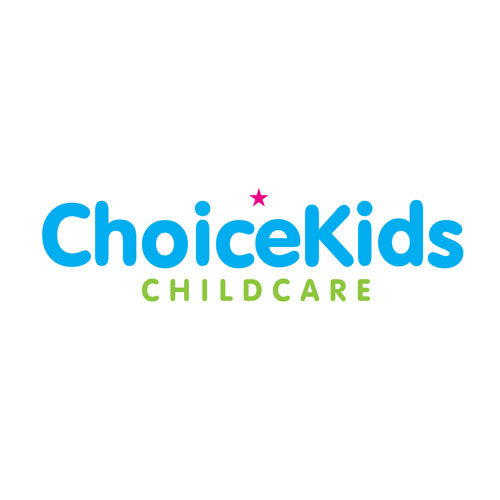 Choice Kids Recruitment Video – Auckland