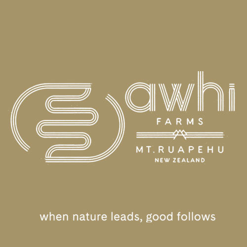 Testimonial video – Awhi Farms