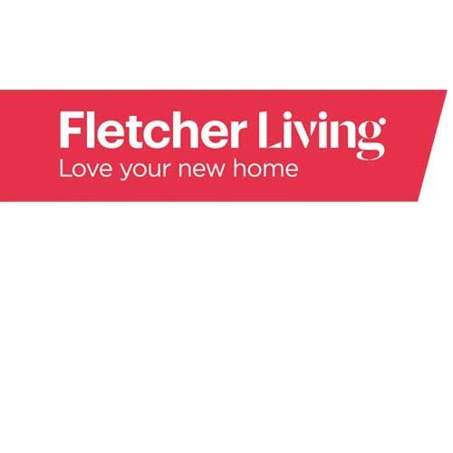 Fletcher Living real estate videos